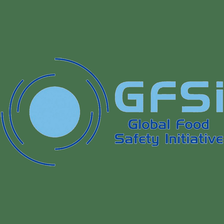 GFSI revised 2